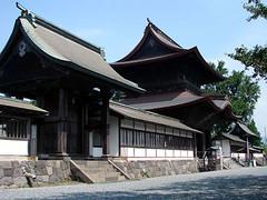 shrine181