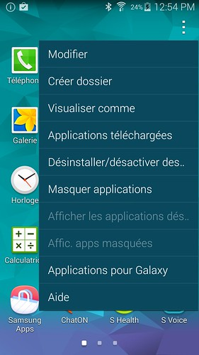 Screenshot_2014-05-09-12-54-29[1]
