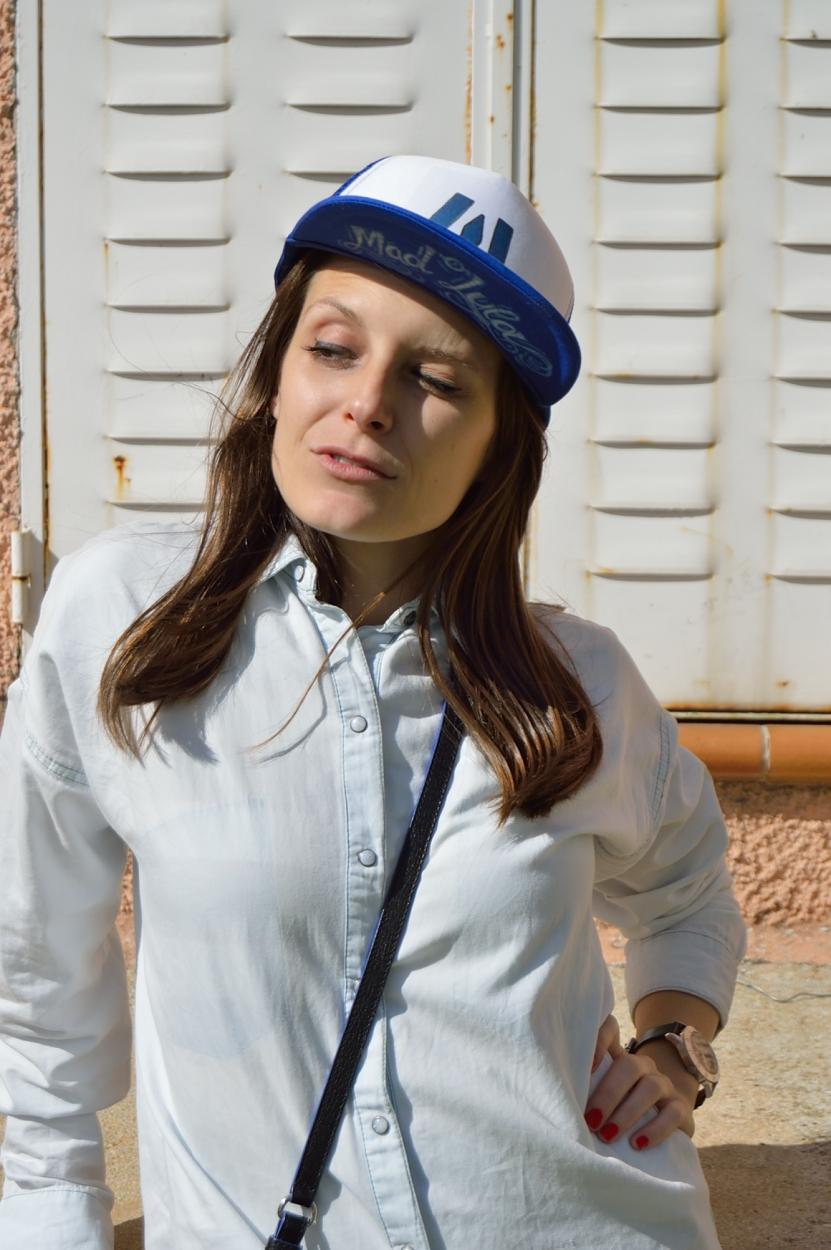 lara-vazquez-madlula-blog-style-streetstyle-cap-