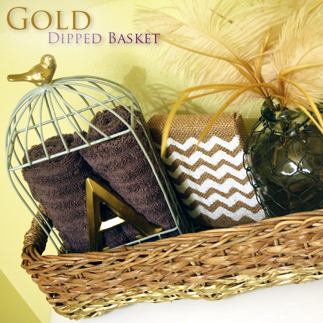 Gold-Dipped-Basket-650x650