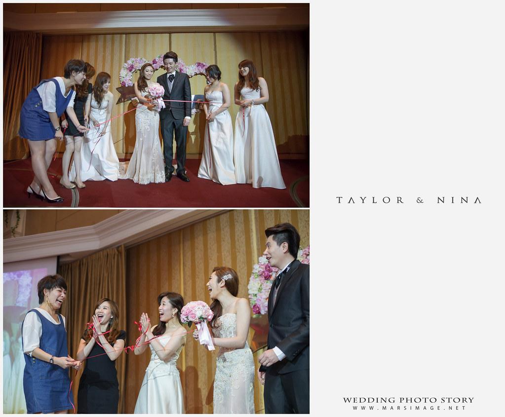 婚攝 翰品酒店 婚禮紀錄-065