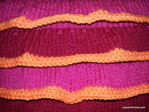 Ruffle-Pillow-Cover-Ruffles