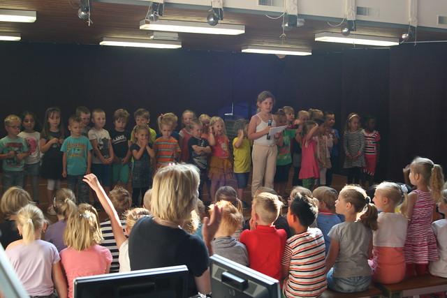 KleinApplaus-OBS-Bargerpaske03-06-2014HW (3)