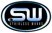 STAINLESS_WORKS_EXHAUSTS_Web2