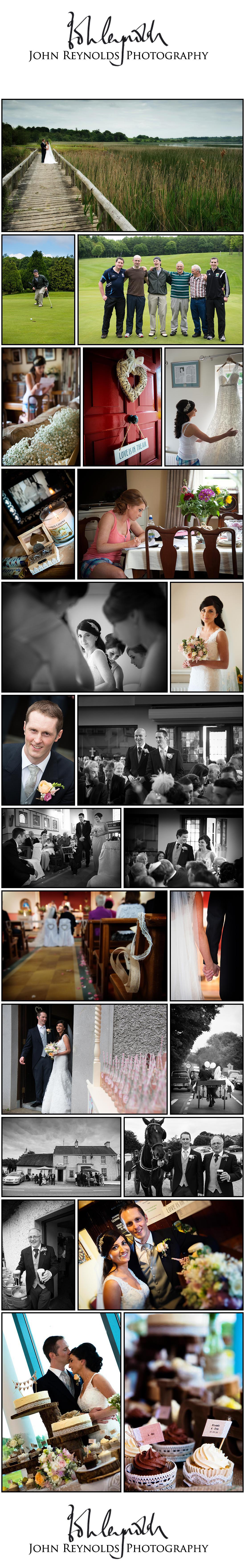 Blog Collage-Niamh & Joe1