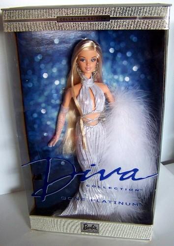 Līga:  Pārdodu lelles Barbie - Page 8 14159326828_7d9bcb580c