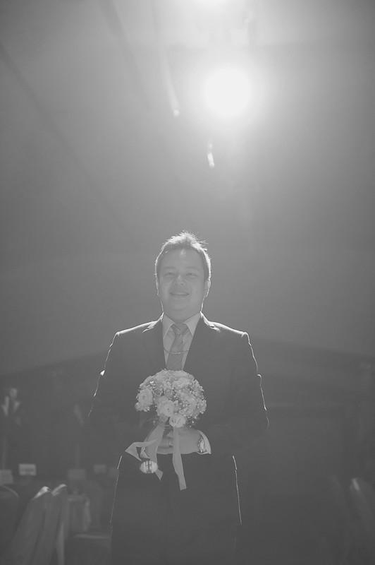 14171782019_973d8c305e_b- 婚攝小寶,婚攝,婚禮攝影, 婚禮紀錄,寶寶寫真, 孕婦寫真,海外婚紗婚禮攝影, 自助婚紗, 婚紗攝影, 婚攝推薦, 婚紗攝影推薦, 孕婦寫真, 孕婦寫真推薦, 台北孕婦寫真, 宜蘭孕婦寫真, 台中孕婦寫真, 高雄孕婦寫真,台北自助婚紗, 宜蘭自助婚紗, 台中自助婚紗, 高雄自助, 海外自助婚紗, 台北婚攝, 孕婦寫真, 孕婦照, 台中婚禮紀錄, 婚攝小寶,婚攝,婚禮攝影, 婚禮紀錄,寶寶寫真, 孕婦寫真,海外婚紗婚禮攝影, 自助婚紗, 婚紗攝影, 婚攝推薦, 婚紗攝影推薦, 孕婦寫真, 孕婦寫真推薦, 台北孕婦寫真, 宜蘭孕婦寫真, 台中孕婦寫真, 高雄孕婦寫真,台北自助婚紗, 宜蘭自助婚紗, 台中自助婚紗, 高雄自助, 海外自助婚紗, 台北婚攝, 孕婦寫真, 孕婦照, 台中婚禮紀錄, 婚攝小寶,婚攝,婚禮攝影, 婚禮紀錄,寶寶寫真, 孕婦寫真,海外婚紗婚禮攝影, 自助婚紗, 婚紗攝影, 婚攝推薦, 婚紗攝影推薦, 孕婦寫真, 孕婦寫真推薦, 台北孕婦寫真, 宜蘭孕婦寫真, 台中孕婦寫真, 高雄孕婦寫真,台北自助婚紗, 宜蘭自助婚紗, 台中自助婚紗, 高雄自助, 海外自助婚紗, 台北婚攝, 孕婦寫真, 孕婦照, 台中婚禮紀錄,, 海外婚禮攝影, 海島婚禮, 峇里島婚攝, 寒舍艾美婚攝, 東方文華婚攝, 君悅酒店婚攝,  萬豪酒店婚攝, 君品酒店婚攝, 翡麗詩莊園婚攝, 翰品婚攝, 顏氏牧場婚攝, 晶華酒店婚攝, 林酒店婚攝, 君品婚攝, 君悅婚攝, 翡麗詩婚禮攝影, 翡麗詩婚禮攝影, 文華東方婚攝