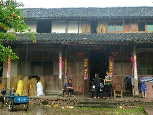 Zhejiang-Furoncun (51)