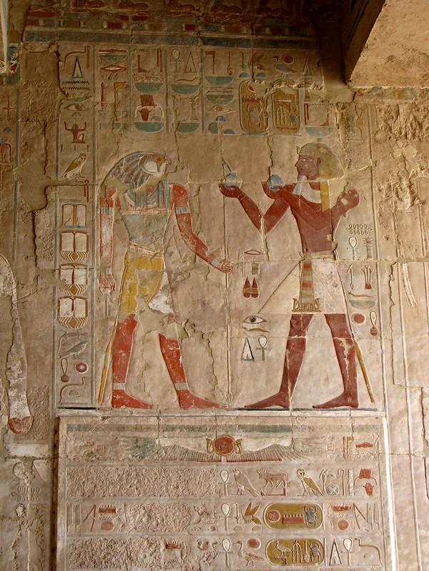 IMG_4673PMR Temple of Hatshepsut