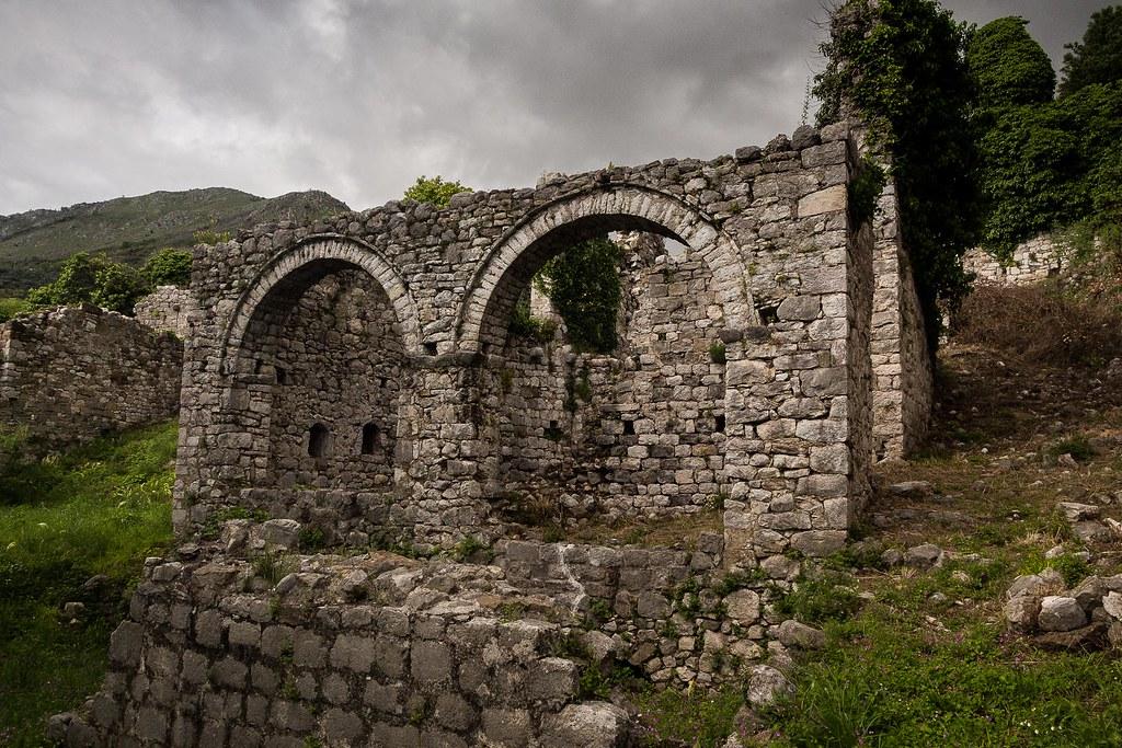 Montenegro-205