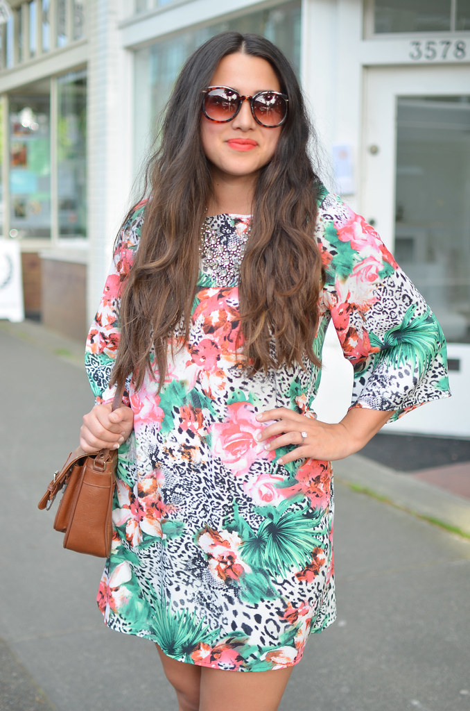 aliciafashionista_tropical04
