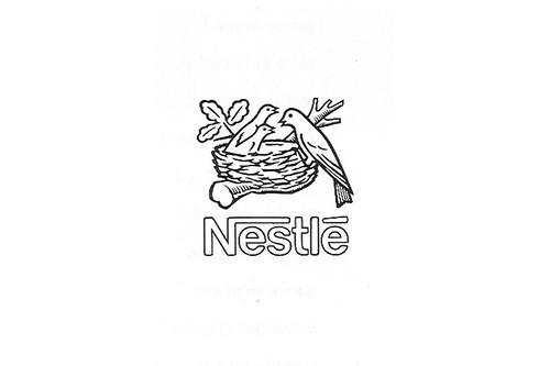 l�ch s�� ph225t tri�n c��a logo nestl233 nestl233 vi�t nam