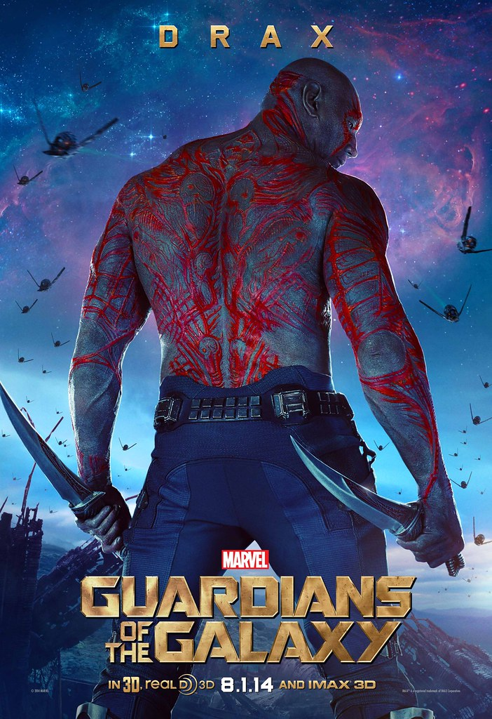 guardians_of_the_galaxy_ver6_xxlg