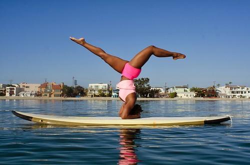sup yoga pb 8