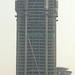 14-06-13 Shenzhen PingAn IFC