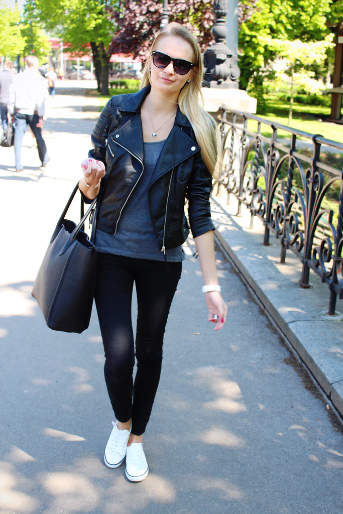 fashion-blog-university-outfits