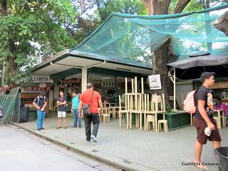 agno-food-court-manila.jpg