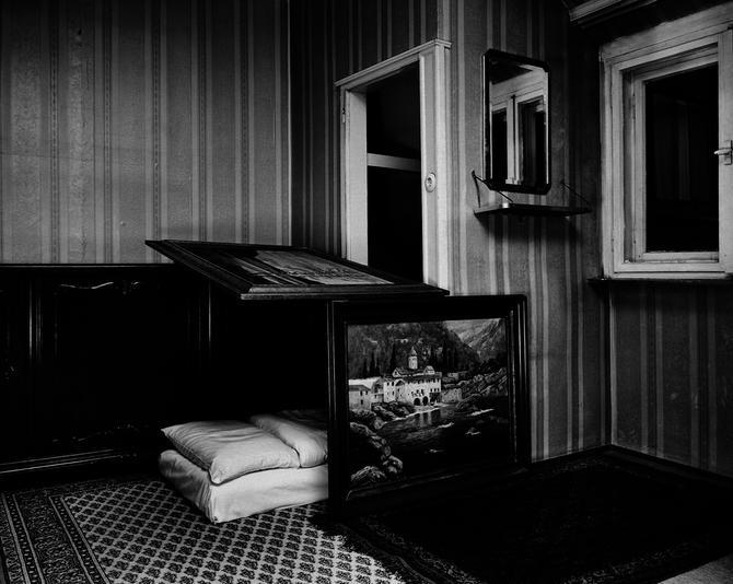 artfridge hotels. Black Bedroom Furniture Sets. Home Design Ideas