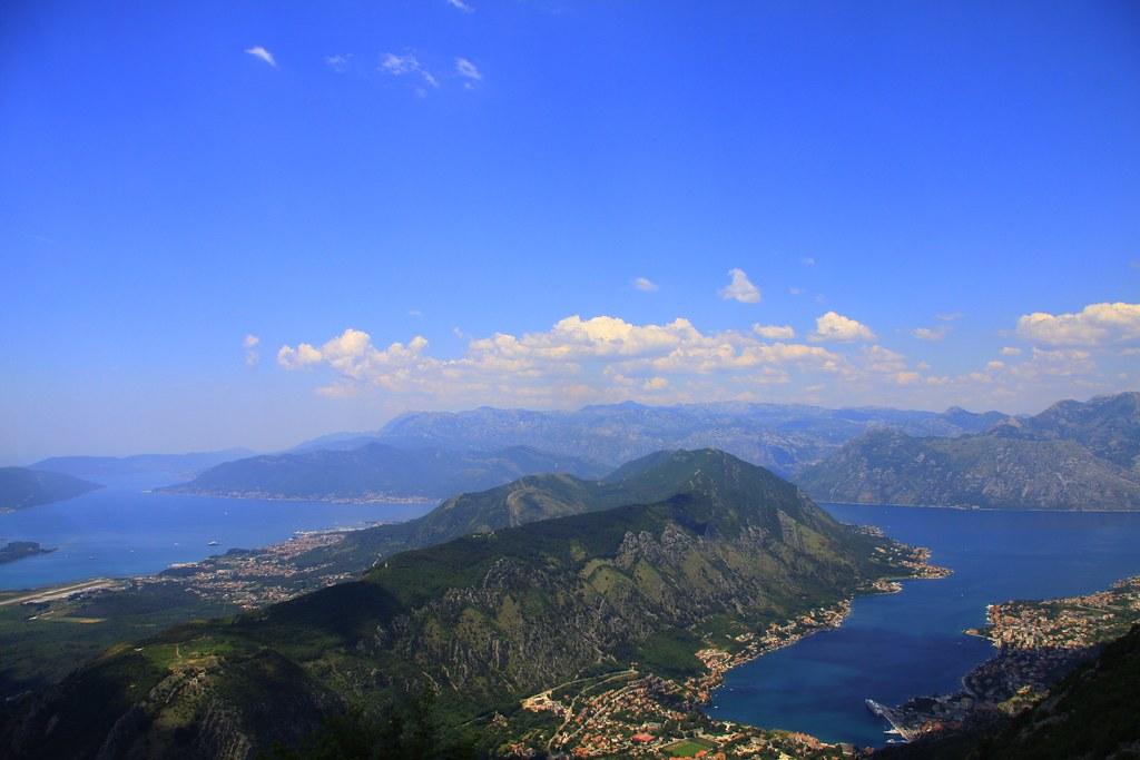 Montenegro027