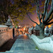 Pashupatinath Temple (2) by DanielKHC