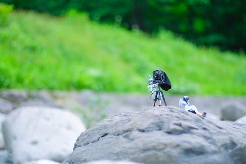 カメラロール-7789
