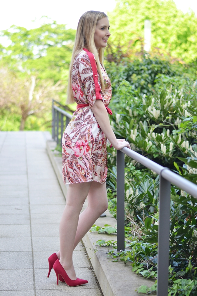 Outfit Kleid Mustermix (7)