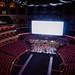 Small photo of Royal Albert Hall Tour