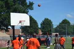Orange Mound Tournament 034