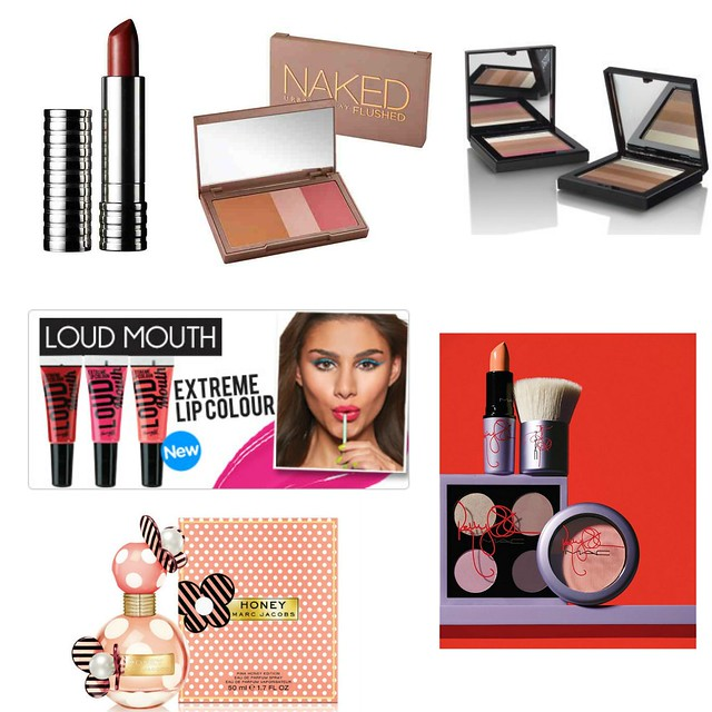 new_beauty_products_June_2014