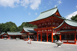 shrine021
