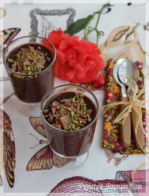 bademli krem çikolata  (1)