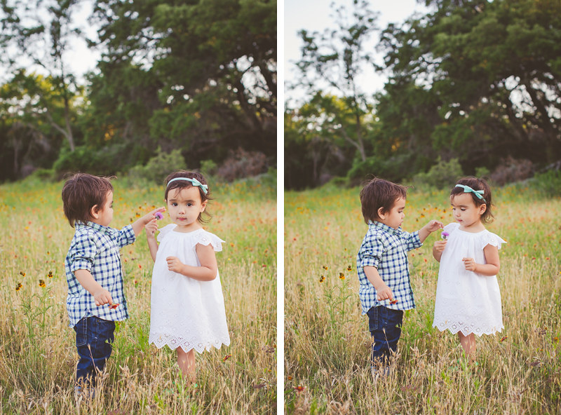 Austin Family Photography Perez Family-0022