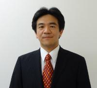 Dr. Shinozaki