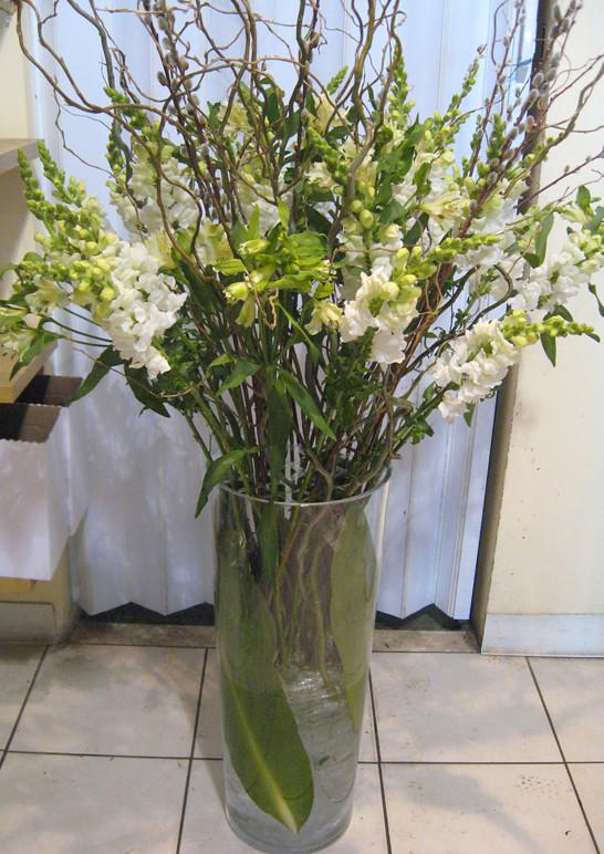 Farah Florist W-A-23