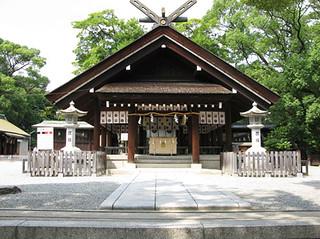shrine160