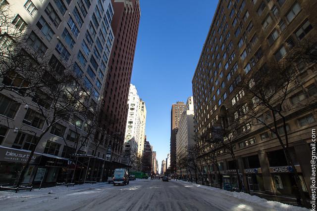 NYC4-3