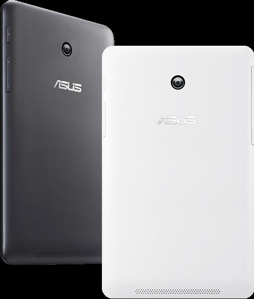 Điểm qua những điểm mới của ASUS FonePad ME175CG - 20108