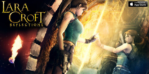 tomb-raider-reflections-out-in-australia-and-new-zealand