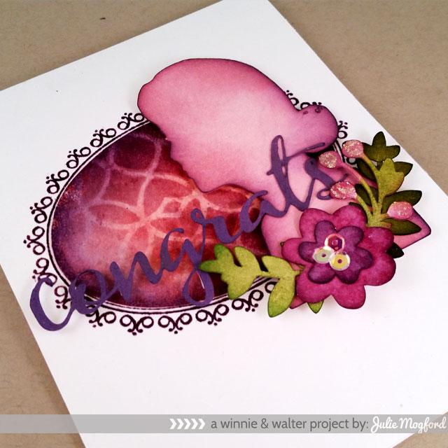 jmog_sharelove_DI_stencils&diecuts2
