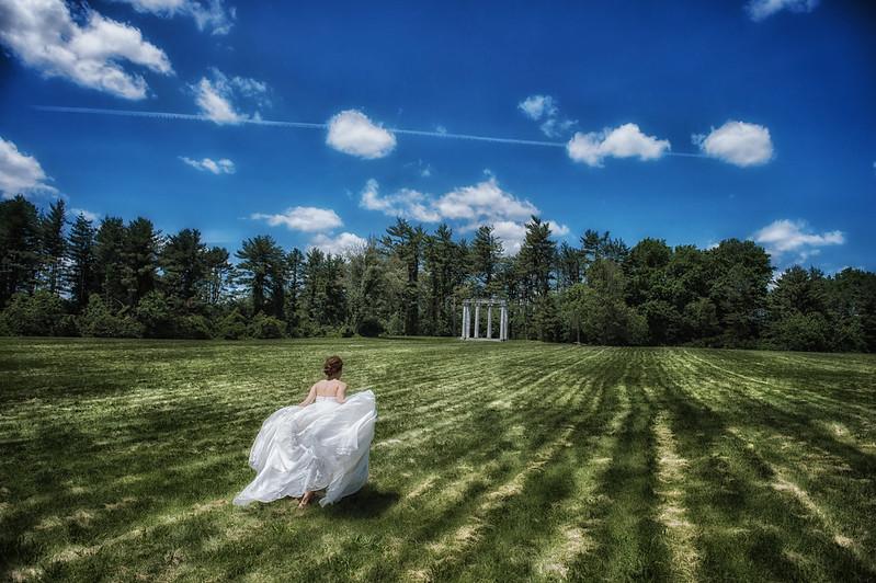 New Jersey, Donfer, Fine Art, D+, Pre-Wedding, World Tour, 海外婚紗, 自助婚紗