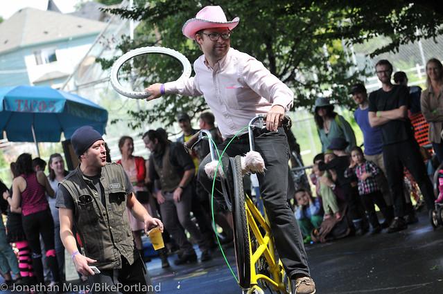 2014 Bike Fair-10