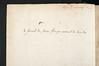 Ownership inscriptions in Georgius Bruxellensis: Cursus quaestionum super totam logicam