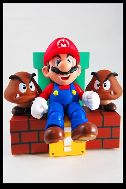 SHF-Mario(42)