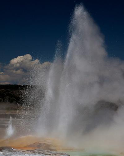 8x10 IMG_4600Yellowstone - cleopatra geyser_1