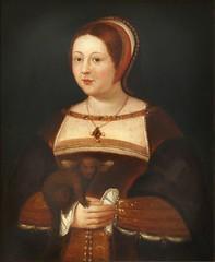 Margaret Tudor, Queen of Scots, and her Descendants