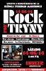 Rock x Triny. Tocada en apoyo a la señora Trinidad Márquez. Sábado 14 de junio a las 8pm en el Bunker Andariego.