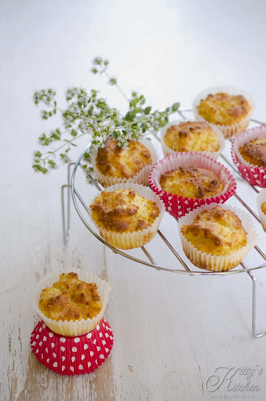 muffin cacio e pepe_0877