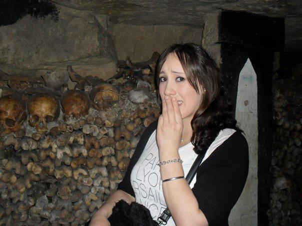 catacombsparis