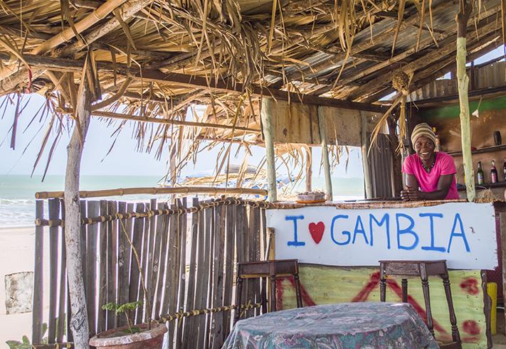 gambia_white_horse_beach_bar