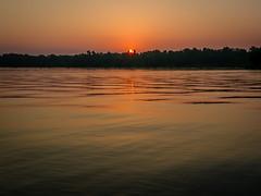 Sunrise 2014-07-06 1